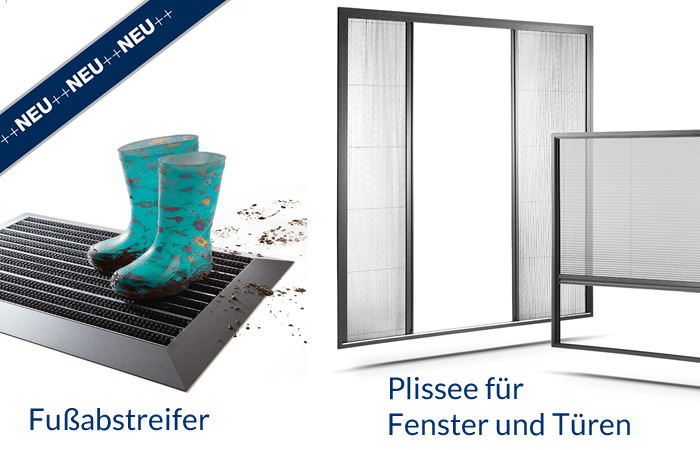 insektenschutz hannover fliegengitter von p riedinger. Black Bedroom Furniture Sets. Home Design Ideas